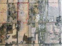 Home for sale: 0 West Clark St., Rensselaer, IN 47978