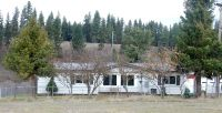 Home for sale: 33938 Hwy. 6, Saint Maries, ID 83861