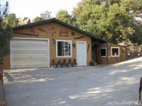 Home for sale: 19151 Quail Dr., Tehachapi, CA 93561