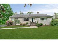 Home for sale: 12 Woodside Dr., Orange, CT 06477