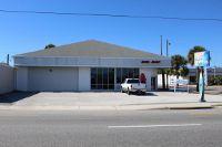 Home for sale: 200 S. Washington Avenue, Titusville, FL 32796