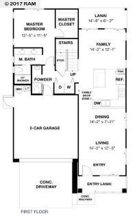 Home for sale: 24 Ka Ikena, Wailuku, HI 96793