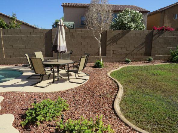 3921 S. 105th Dr., Tolleson, AZ 85353 Photo 31