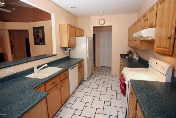 11429 N. Silver Pheasant, Tucson, AZ 85737 Photo 4