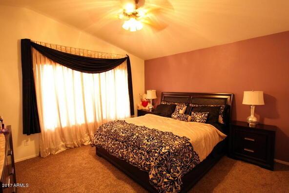 16904 N. 69th Ln., Peoria, AZ 85382 Photo 21