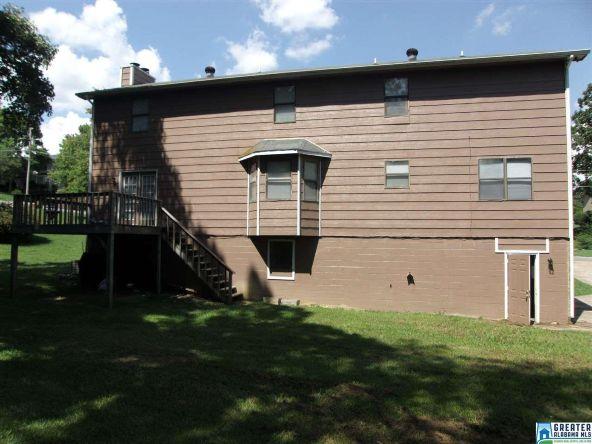 1016 Comanche Trl, Anniston, AL 36206 Photo 45