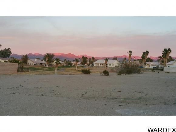5608 S. Wishing Well Dr., Fort Mohave, AZ 86426 Photo 5