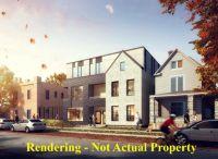 Home for sale: 1020 Pennsylvania Avenue, Columbus, OH 43201
