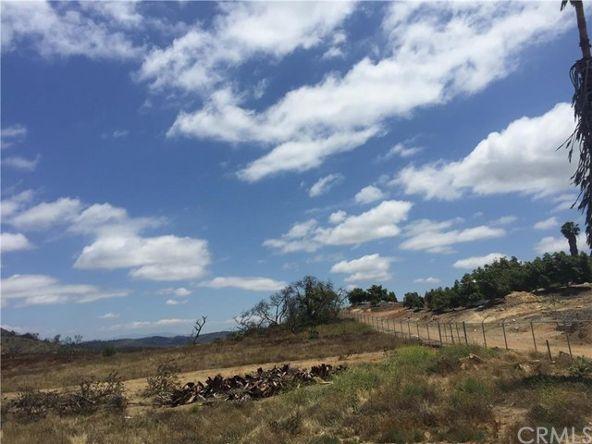 44410 Los Gatos Rd., Temecula, CA 92590 Photo 3
