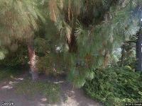 Home for sale: Oak Forest, Pasadena, CA 91107