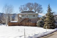 Home for sale: 221 Alexander Ln., Basalt, CO 81621