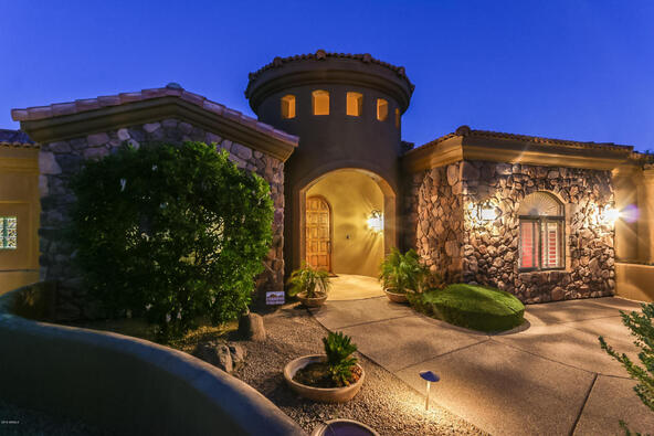 12067 N. 135th Way, Scottsdale, AZ 85259 Photo 57