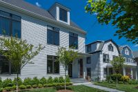 Home for sale: 3829 Livingston St. N.W., Washington, DC 20015