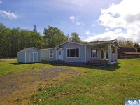 Home for sale: 129 Community Ln., Sequim, WA 98382