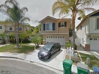 Home for sale: Goldmine, Trabuco Canyon, CA 92679