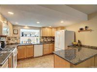 Home for sale: 565 Sturgeon Dr., Costa Mesa, CA 92626