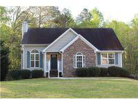 Home for sale: 411 Chesapeake Way, Rockmart, GA 30153