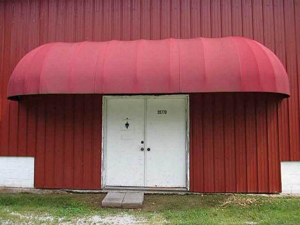20770 Dawn Hill Rd. E., Gentry, AR 72734 Photo 6