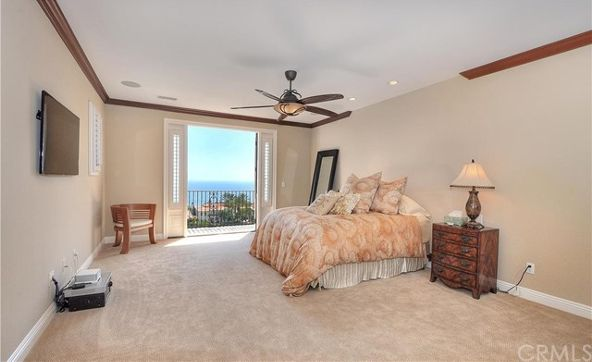 12 Tideline Bluff, Newport Coast, CA 92657 Photo 21