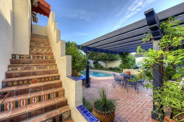 1614 Palmcroft Dr. S.W., Phoenix, AZ 85007 Photo 22