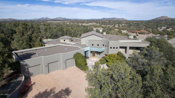14031 N. Signal Hill Rd., Prescott, AZ 86305 Photo 1