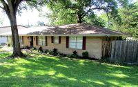 Home for sale: 832 W. Jones St., Livingston, TX 77351