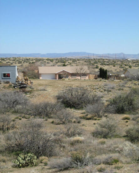 13846 S. Bluebird Ln., Mayer, AZ 86333 Photo 16