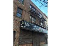 Home for sale: 827 Morris Park Avenue, Bronx, NY 10462