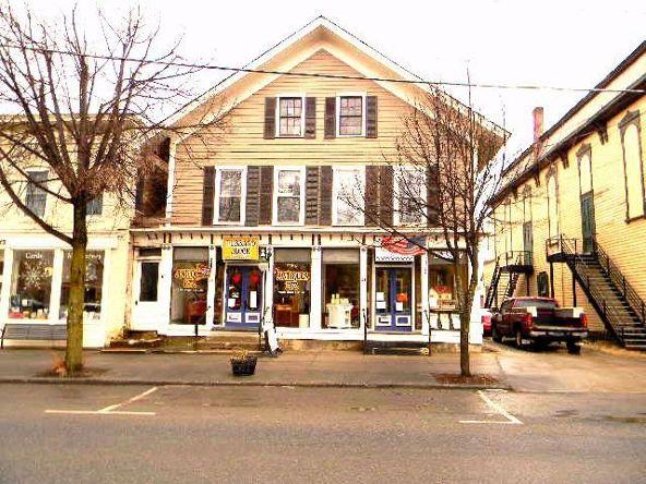 21 East Main St., Cambridge, NY 12816 Photo 3