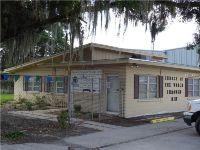 Home for sale: 3001 E. Main St., Lakeland, FL 33801