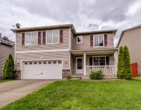 Home for sale: 20120 15th Ave. E., Spanaway, WA 98387