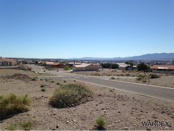 804 Park Crest Dr., Bullhead City, AZ 86429 Photo 8