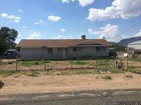 Home for sale: 4015 N. Benton St., Kingman, AZ 86409