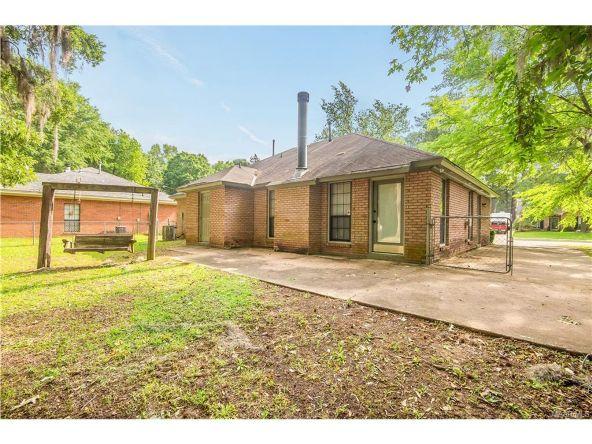 6529 W. Cypress Ct., Montgomery, AL 36117 Photo 32