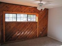 Home for sale: 2361 N.E. Cherry Lake Cir., Pinetta, FL 32350