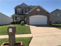 Home for sale: 9466 Wilson Bridge Dr., Saint Louis, MO 63136