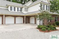 Home for sale: 404 River Oaks Dr., Richmond Hill, GA 31324