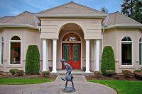 Home for sale: 128 Country Club Cir., Lakewood, WA 98498