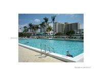 Home for sale: 800 Parkview Dr., Hallandale, FL 33009