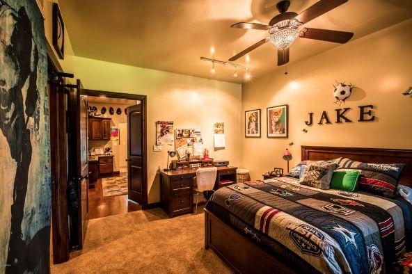 902 W. El Camino Dr., Phoenix, AZ 85021 Photo 55