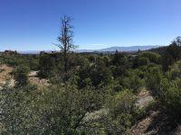 Home for sale: 1179 Highlander Pl., Prescott, AZ 86305