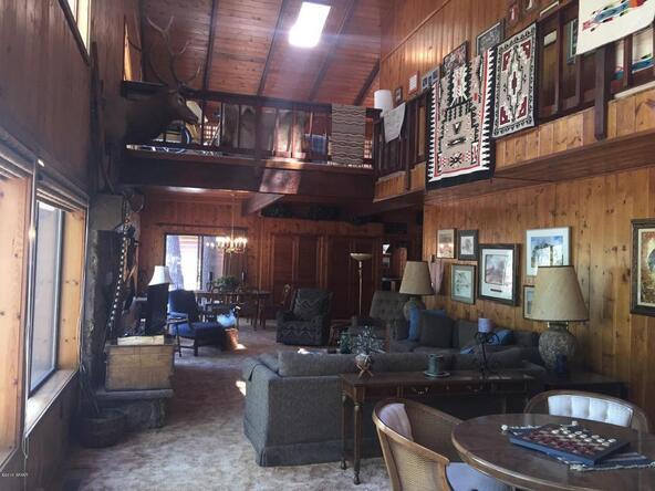 3728 Woodpecker Ln., Pinetop, AZ 85935 Photo 7