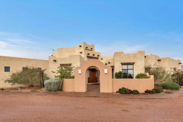 6469 S. Alameda Rd., Gold Canyon, AZ 85118 Photo 3