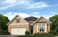Home for sale: 3310 Creek Harbor Ln., Carolina Shores, NC 28467