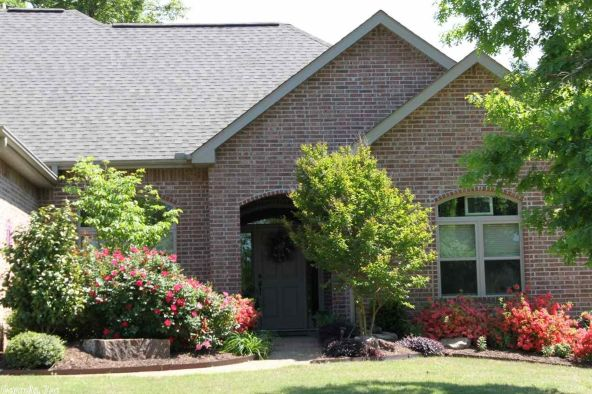 14 Windsong Bay Dr., Hot Springs, AR 71901 Photo 20