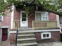 Home for sale: 1421 N. Clayton St., Wilmington, DE 19806