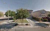 Home for sale: 12205 W. Flanagan St., Avondale, AZ 85323