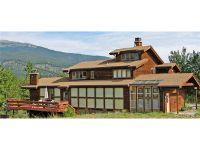 Home for sale: 30780 Main Range Dr., Buena Vista, CO 81211