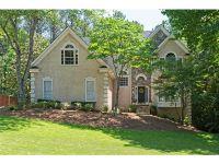 Home for sale: 5737 Brookstone Walk N.W., Acworth, GA 30101