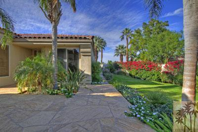 80106 Hermitage, La Quinta, CA 92253 Photo 2
